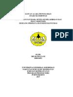 SAP Breast Care & Pijat Oksitosin.docx