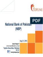 Nbp Npl Ratio