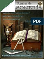 Retales Masoneria Numero 072 - Junio 2017.pdf