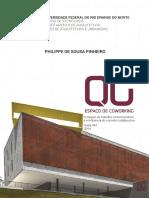 QG Coworking - TFG - Philippe Pinheiro.pdf