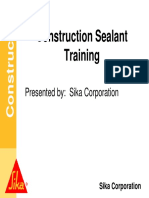 Pres Cpd SealantTrainingFundamentals Us