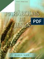 Parábolas de Jesus.pdf