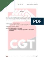 T13-AE-SCS-2007-Higiene de los centros sanitarios.pdf
