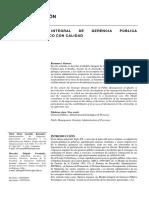 303-1224-1-PB.pdf