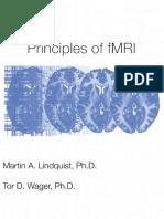 principlesoffmri-sample.pdf
