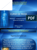 cursodepasse2016-mdulo2-160610190006