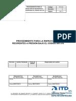 procedimiento.pdf