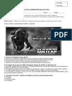 Guía comprensión n°4 liceo politécnico ESTUDIANTE