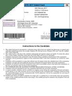 R593C33AdmitCard (1).pdf