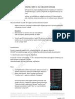 CÓMO CREAR UN ARCHIVO JWPUB A PARTIR DE UNA PUBLICACIÓN INSTALADA v1.0.1.pdf