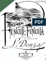 Funiculì funiculà.pdf