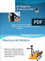 plandenegocio-120712090226-phpapp02