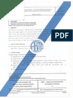 NBR 6457.pdf