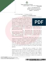 """Cierra la causa de los """"Panamá Papers!"""