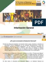 EVALUACIÓN UNIVERSAL DOCENTE.pdf