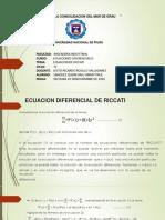 ecuacion diferencial2.pptx