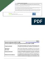 Herramientas de Cálculo de Categorías Principales v2.5
