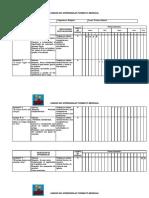 Planificacion Anual (2) - Copia