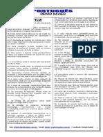 100_QUESTÕES_DE_LÍNGUA_PORTUGUESA_DIVIDIDAS_EM_TÓPICOS_FCC.pdf