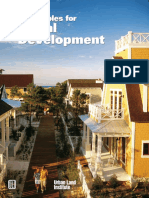 Ten Principles for Coastal Development.pdf