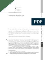 GASTRONOMIAuma construção recente.pdf