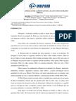 08- Filtro Prensa