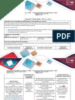Assignment 8. Blog Debate- Unit 1,2 and 3_junio29_julio30