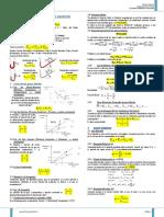 FORMULARIO ESTADO GASEOSO.pdf