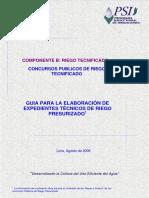 biblioteca_guias_guia_expedientes_tecnicos_riego_presurizado.pdf