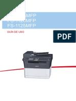 FS-1025-1120-1125MFPSPOG