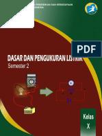 DASAR-DAN-PENGUKURAN-LISTRIK-X-2.pdf
