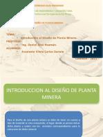 96523740-diseno-de-planta-minera.pdf