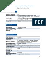 ESPECIFICACIONES Y TEMARIO EDUCACION CIUDADANIA.pdf