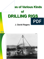 Types-of-Drilling-Rigs.pdf