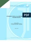 MANUAL DE SOLVER.pdf