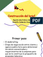 Construcción Del Brief