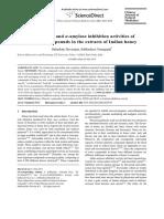 inhibion de alpha amilasa.pdf