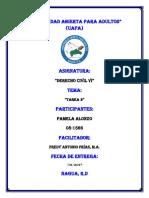 Tarea 3 Derecho Civil 6.docx