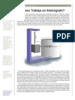 sismografo 1.1.pdf