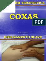 Massagens COXAS 02