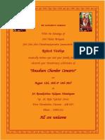 NB Anusham Chamber Concerts Invitation 2017 CLR