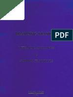 SOLAS Training Manual[1]