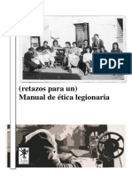 Manualdeeticalegionaria Final-final-final (3).pdf