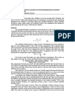 Application of Statistical Concepts in the Determination of Weight Variation in Samples Chem 28.doc