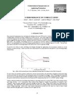 Lightning Performance of Cmpact Lines.pdf