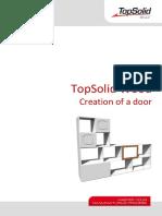 TopSolid.TT.Wood.Doors.v6.16.Us.pdf