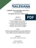 FABRICANTES DE CARROCERÍAS.docx