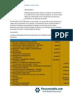 Caso-practico-Cierre-contable-flujos-de-efectivo-I1 (3).docx