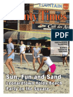 2017-08-03 St. Mary's County Times