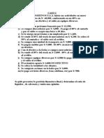 12-03-12-separata-casos.doc